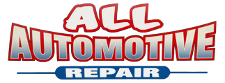 All Automotive Repair