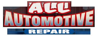 All Automotive Repair